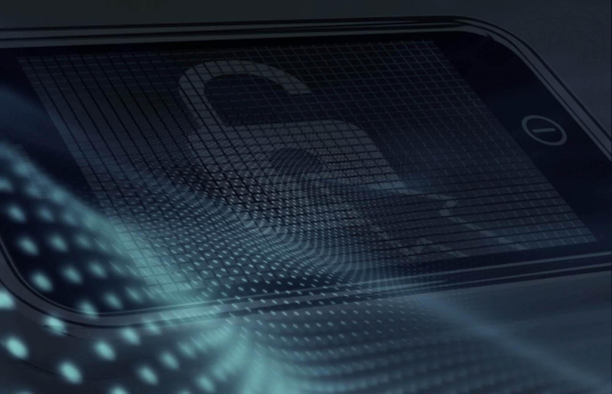 Unlock ie - Mobile Phone Unlocking Codes from Ireland